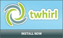 Download Twhirl