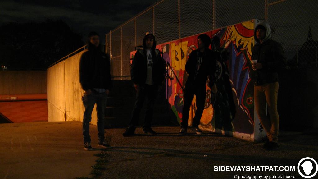 aus_party_crew_shot-001