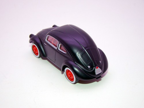 greenlight motorworld volkswagen 30 (4)