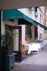 Café Boulud