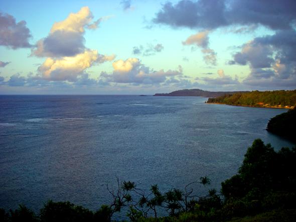 Kauai View.jpg