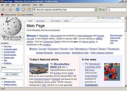 Mozilla_Firefox_1.0_front_page_screenshot