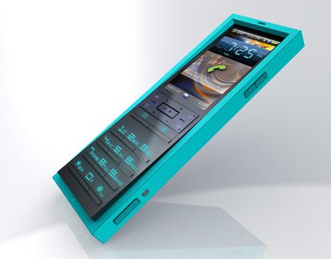 say_mobile