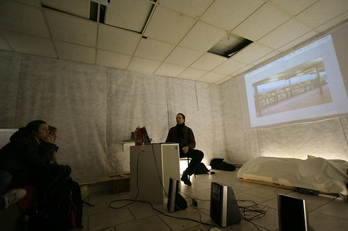 Robert_Kaltenhäuser_Vortrag