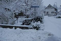 081217_Jonen-Schnee-im-Dezember-035