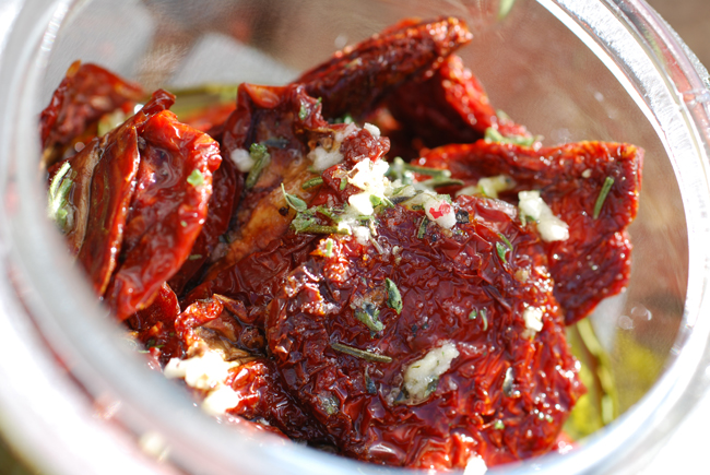 sundried tomatoes2