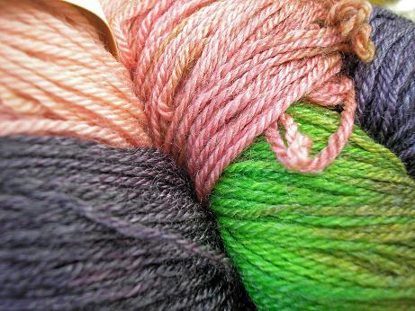 Yarn 072508 (3)