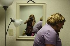 September 8, 2008 - diabetes365 - day 336