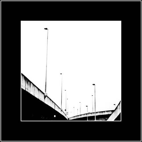 The Highway-2