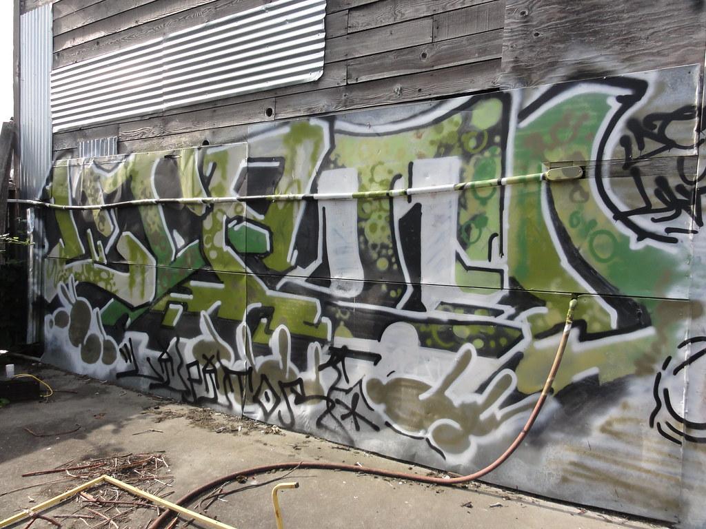 lipids graffiti lipid ups upsk
