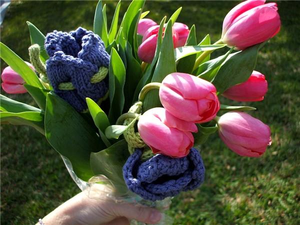 tulipbooties
