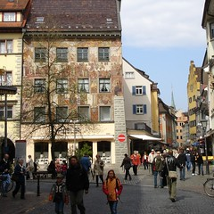 Konstanz10_Barbarossa