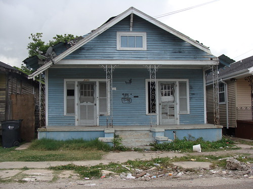 2320 New Orleans