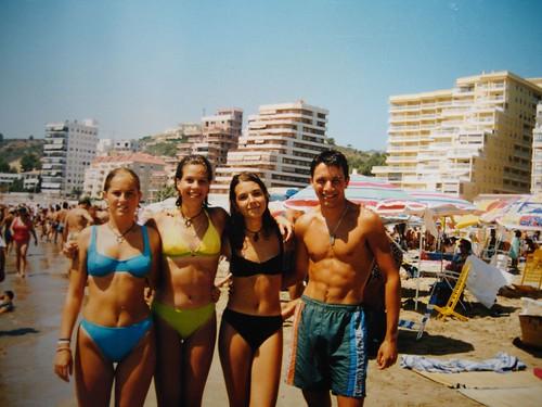 Verano de 1998