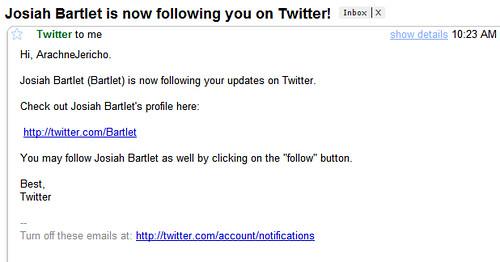 josiah-bartlet-follow-email