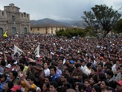 CajamarcaPeru