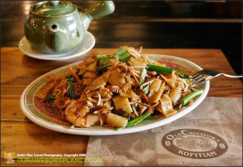 Old Chinatown Kopitiam-9