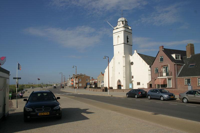 Katwijk-IMG_0474
