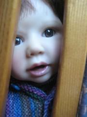 69-08 Baby Surprise Jacket 4 Manuela