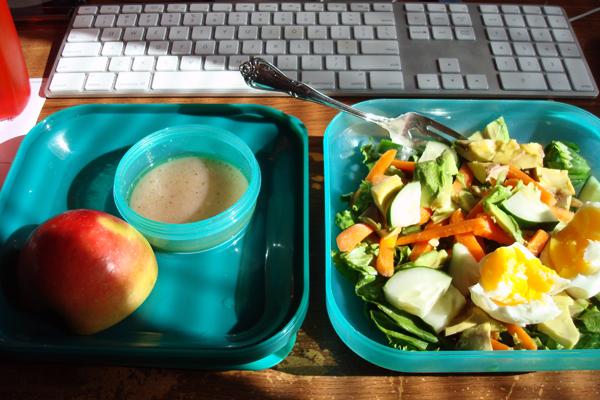 10-29 salady goodness