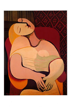 picasso10 by you.