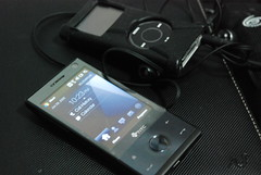 Mobile Vs Mobile