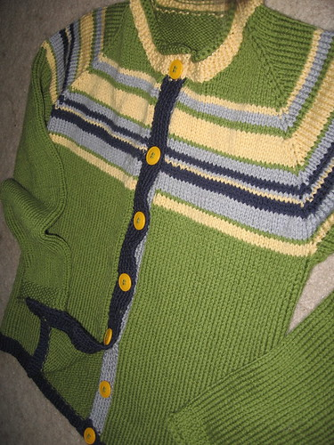 a4ayouthsweater10