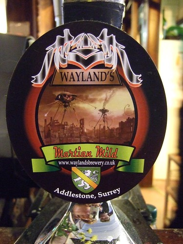 there is way too much going on on this pump clip