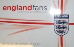 englandfans