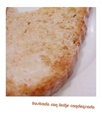 tostada_leche_condensada por somaral3.