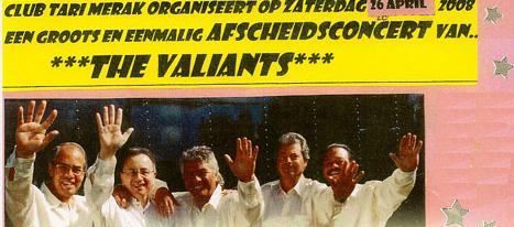 Valiants02