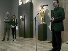 ffm nacht der museen 2008 (02)