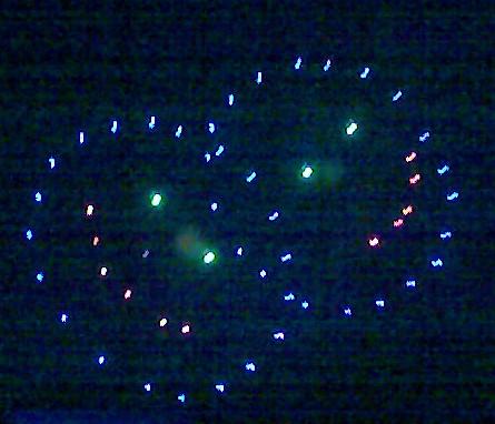 yarmouth iowa fireworks 20 - happy faces.jpg