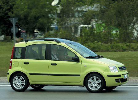 2008-10-19 1 - Fiat Panda