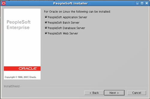 68-install-options by you.