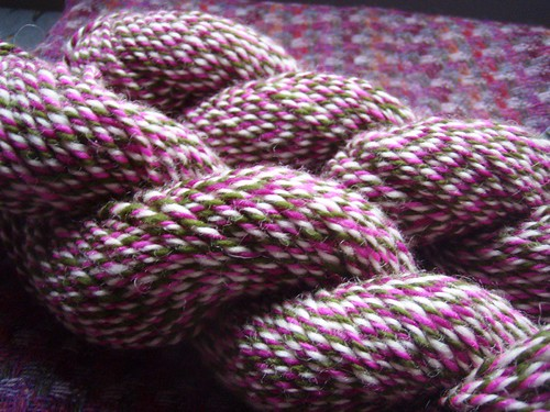 yummy yarn.JPG