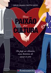 Paixao_por_cultura_Layout 1