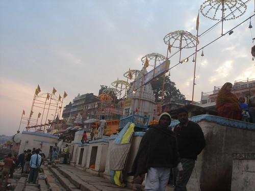Ganges River1-10
