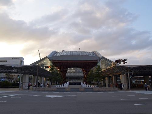 kanazawa-01