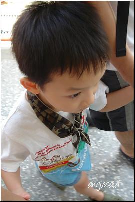 b-20080615_093434.jpg