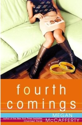 Fourth_Comings