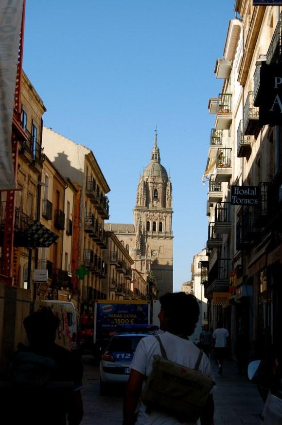 10 - Dia 4 - Ida a Salamanca - 21