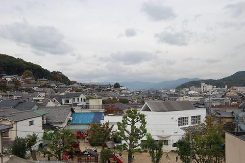 Kyoto, Jodoji