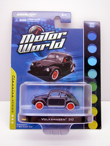 greenlight motorworld volkswagen 30 (1)