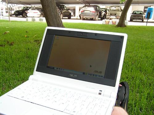 Informática de jardin