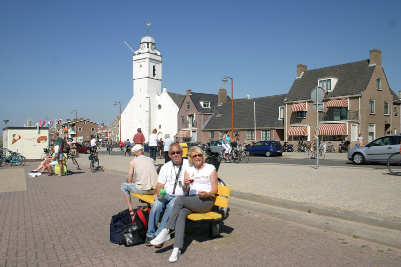 Katwijk-IMG_0651