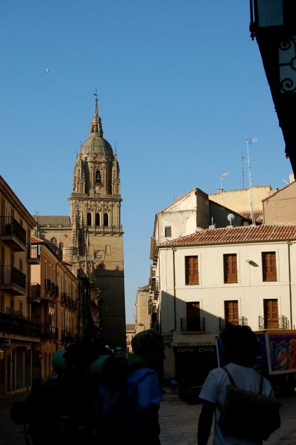 10 - Dia 4 - Ida a Salamanca - 22