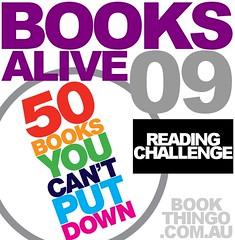 """Books"