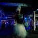 Nuits Sonores 2008 @ SLI - [Dance !] (Lyon, France)