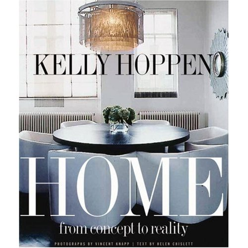 I Heart Kelly Hoppen